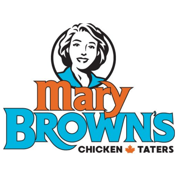 Mary_Browns_Logo